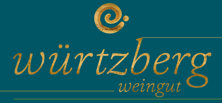 Logo_Würtzberg_word_web_01_klein