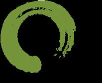 Fair'n Green - Nachhaltiger Weinbau an der Saar